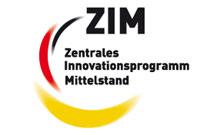 ZIM - Zentrales Innovationsprogramm Mittelstand